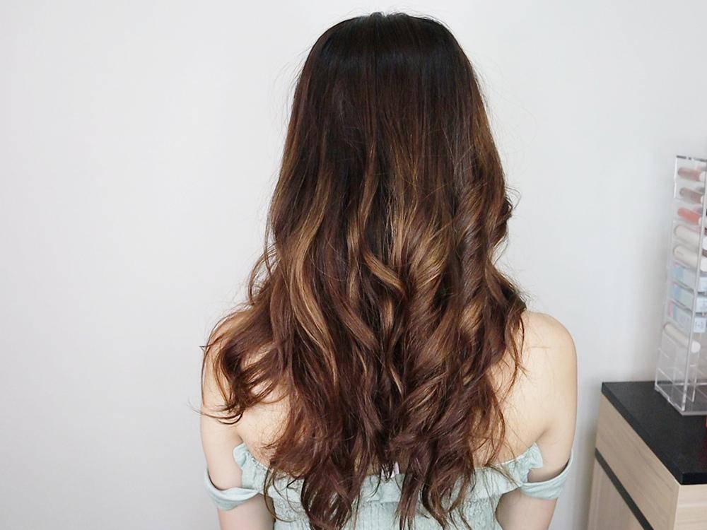 poproro直捲兩用離子夾-嗶丁選物beeding-直髮捲髮兩用直髮夾評價推薦-心得使用方式37.jpg