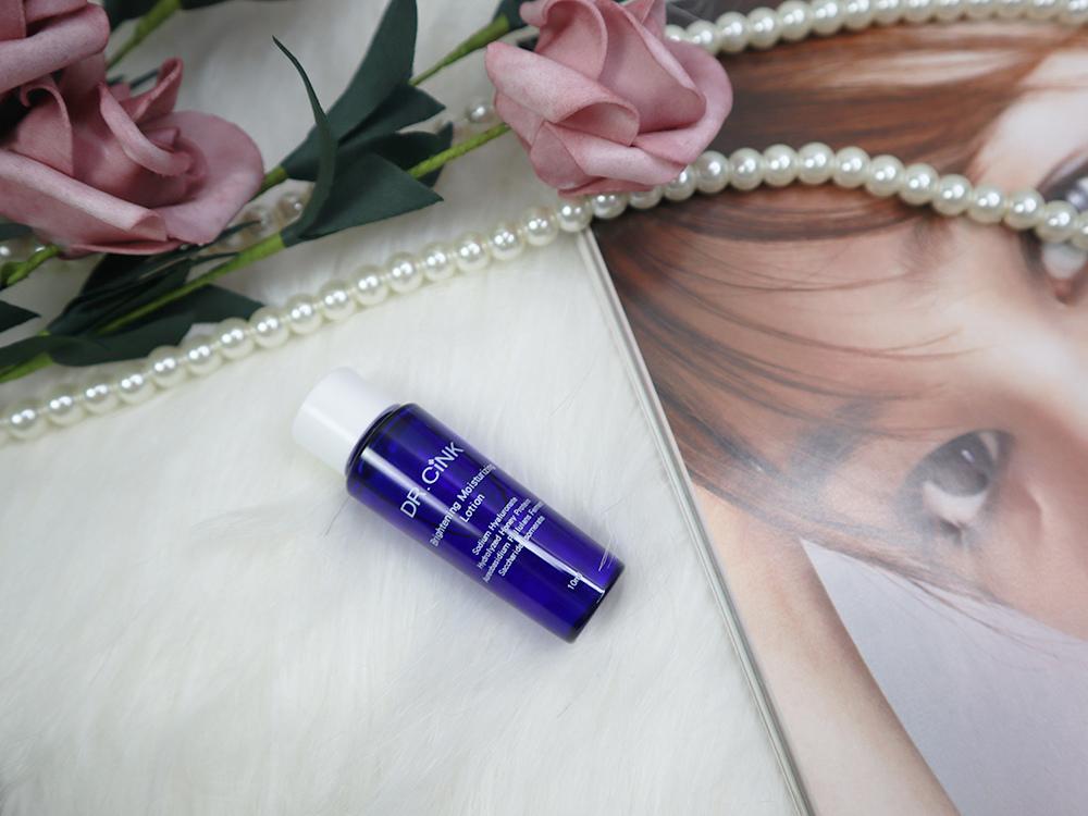 Dr.CINK達特聖克-小藍保濕組合-水鑽光妝前保濕露-試用申請2.jpg