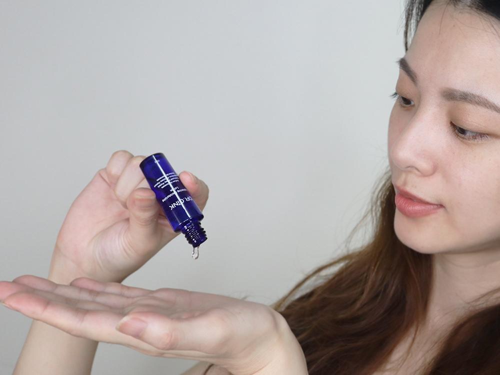 Dr.CINK達特聖克-小藍保濕組合-水鑽光妝前保濕露-試用申請4.jpg