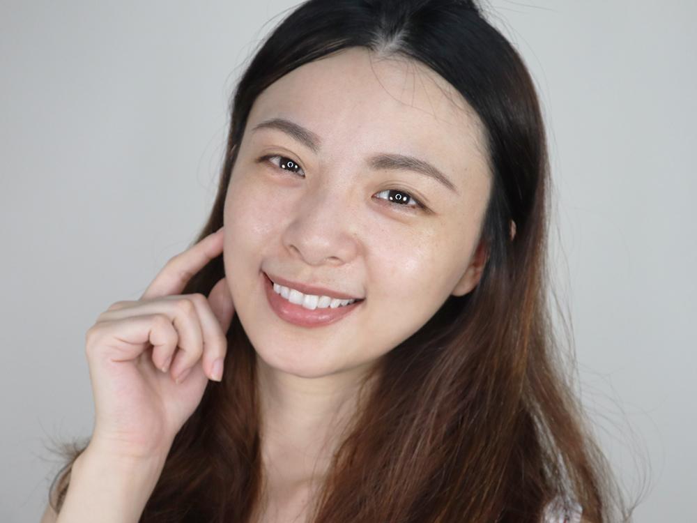 草山樵夫-Chosen-澄萃精華透白潔顏幕絲150ml法國頂級SPA28.jpg