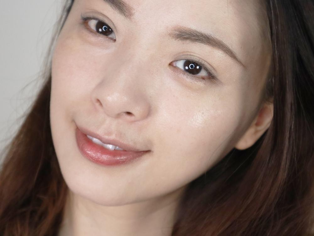 BeautyBlender閃耀晨曦亮采喚顏噴霧評價12.jpg