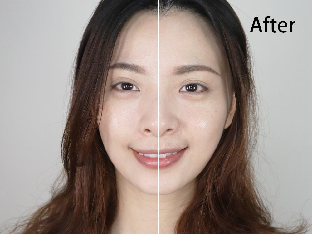 BeautyBlender閃耀晨曦亮采喚顏噴霧評價10.jpg