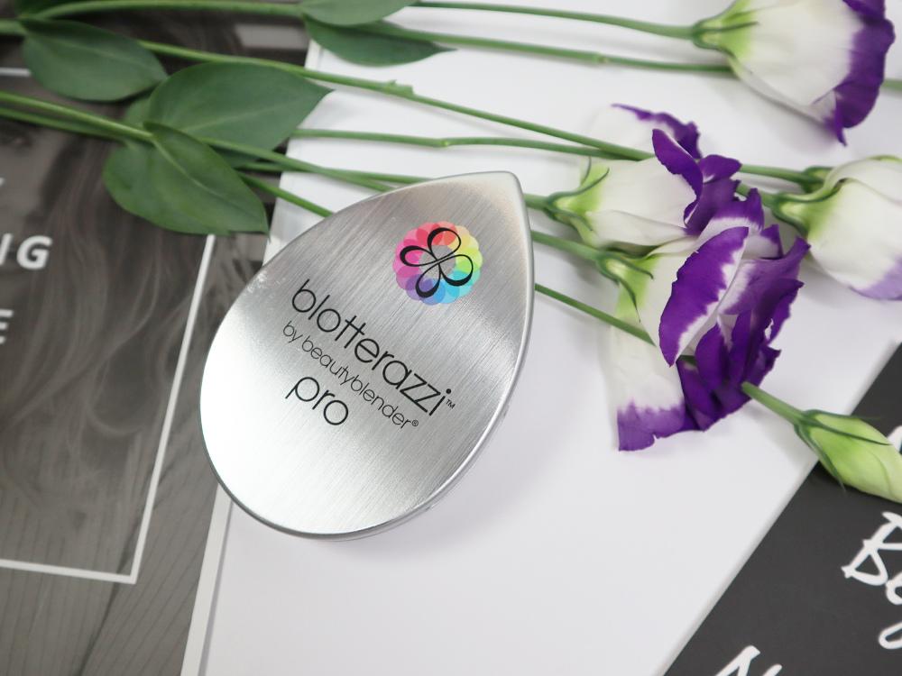 BeautyBlender吸油補妝海綿評價4.jpg