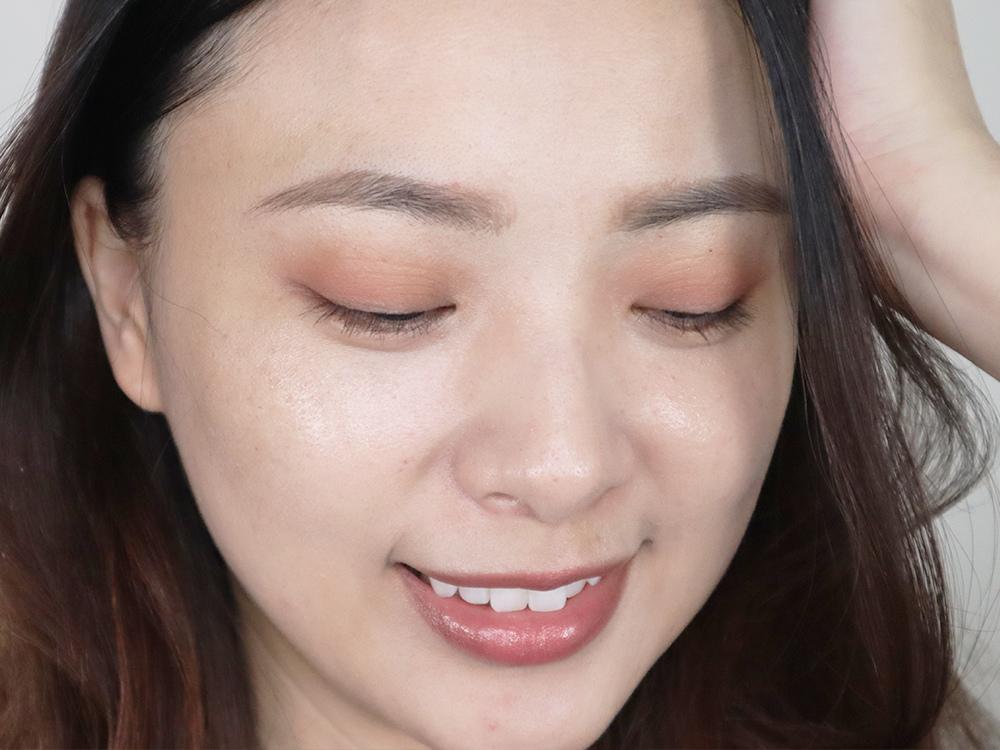UNT完美持潤十礦粉底-乾性肌-底妝-礦物粉底液16.jpg