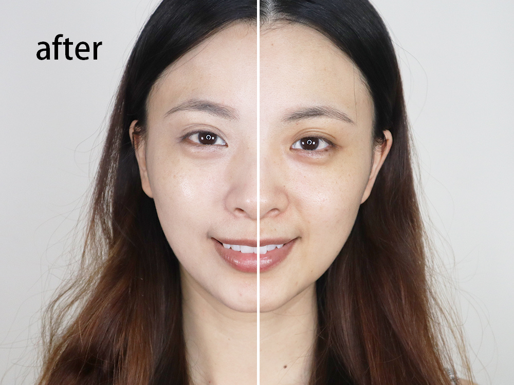 UNT完美持潤十礦粉底-乾性肌-底妝-礦物粉底液12.jpg