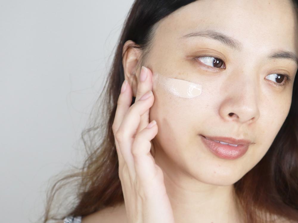 UNT完美持潤十礦粉底-乾性肌-底妝-礦物粉底液10.jpg
