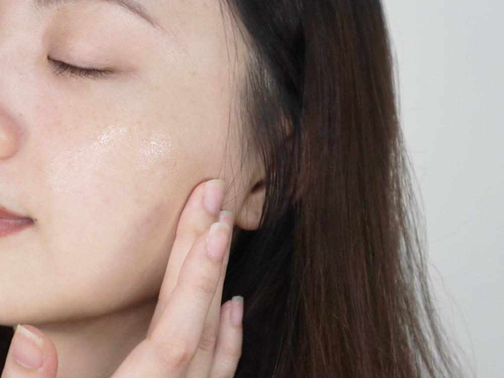 BELDORA蓓朵娜-時光青春露-化妝水推薦10.jpg
