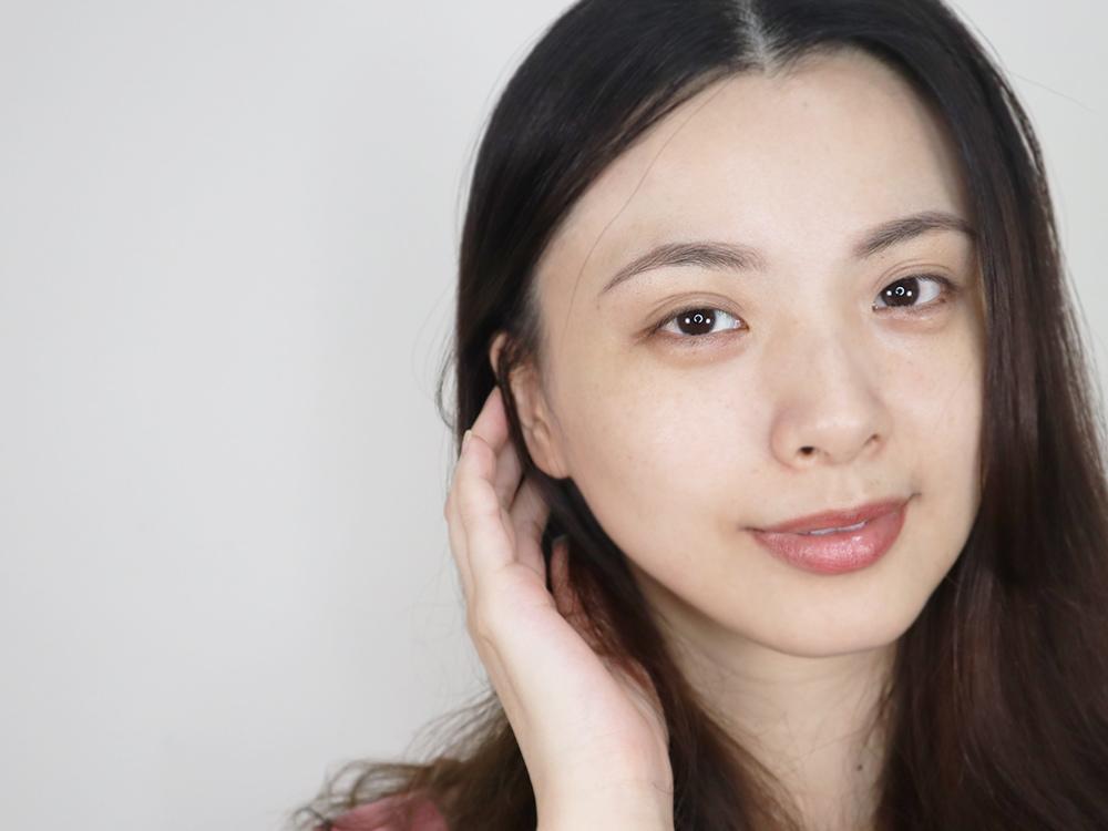 BELDORA蓓朵娜-時光青春露-化妝水推薦14.jpg