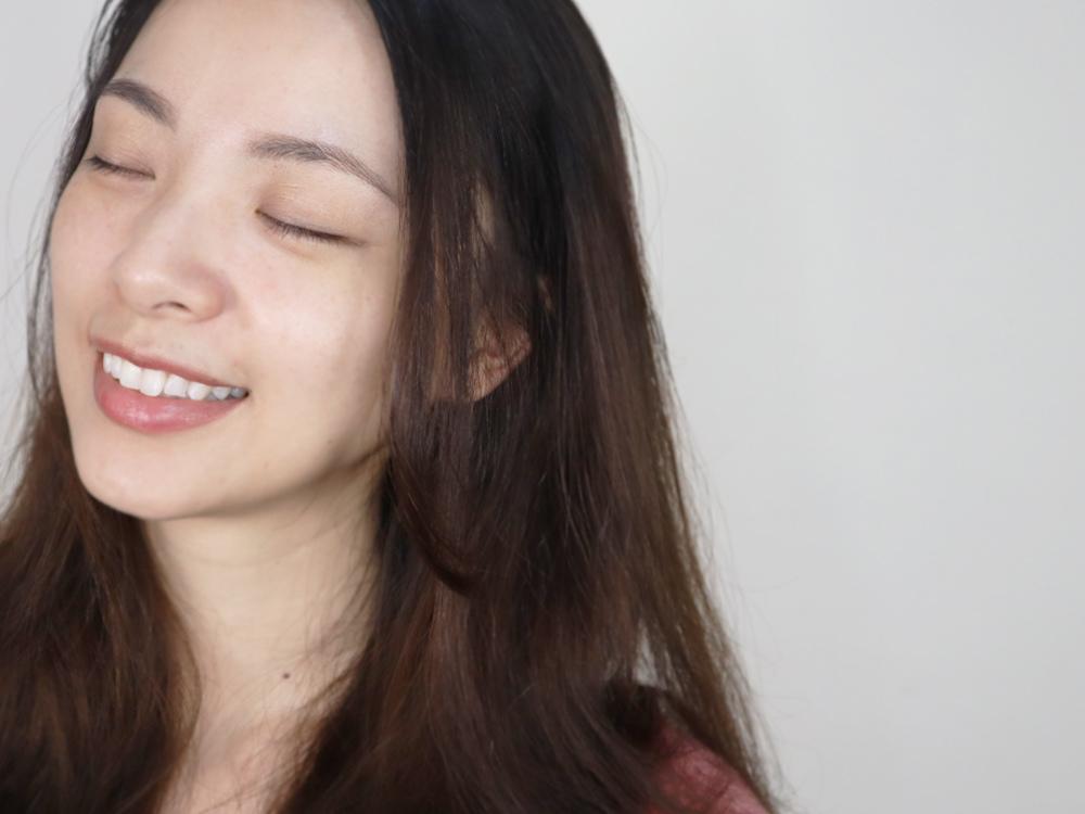 BELDORA蓓朵娜-時光青春露-化妝水推薦16.jpg