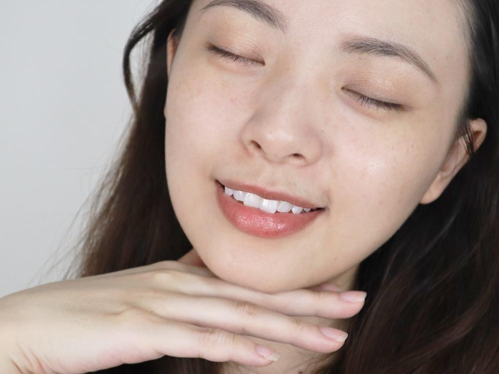 BELDORA蓓朵娜-HD智慧光感粉底乳霜-懶人素顏霜推薦19.jpg