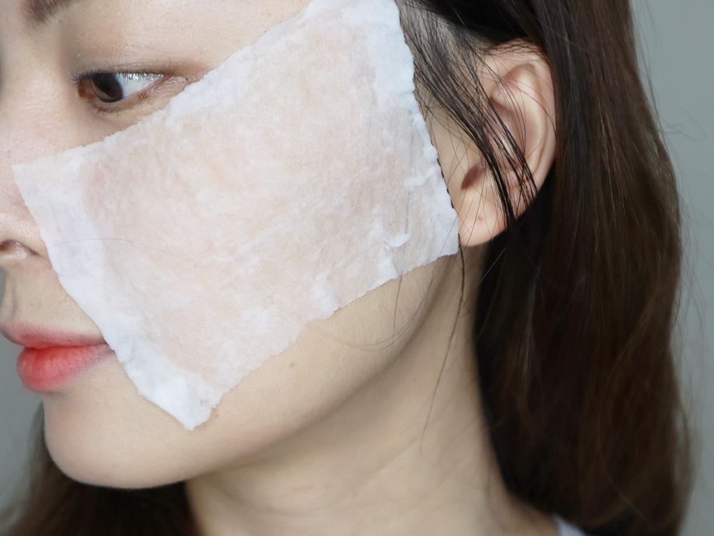 BELDORA蓓朵娜-時光青春露-化妝水推薦11.jpg