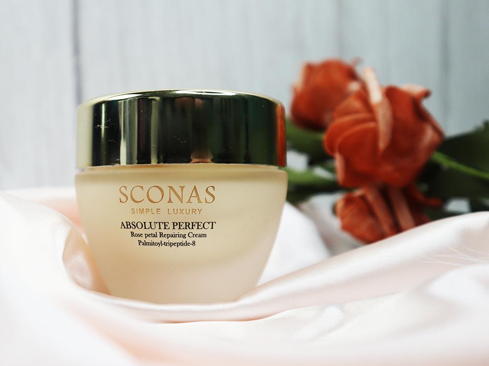 SCONAS時光三十-新絕對完美全效逆齡精粹+絕對完美玫瑰嫩顏霜2.jpg