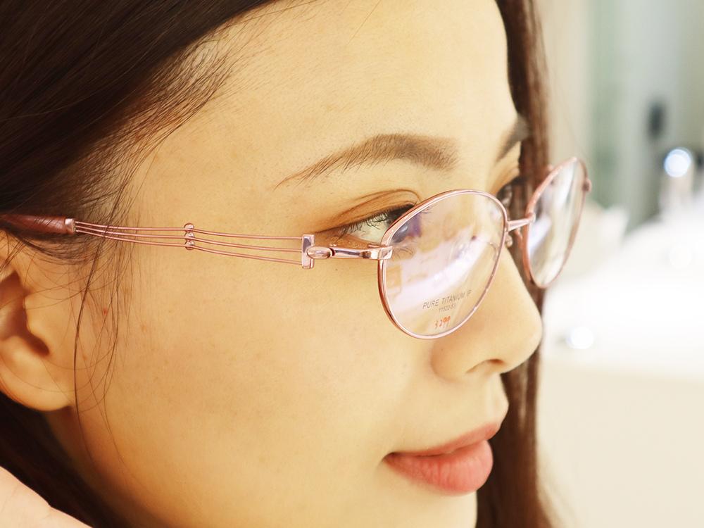 FitGlasses-視鏡空間-內湖眼鏡行推薦-湖光市場-捷運內湖站配眼鏡30.jpg