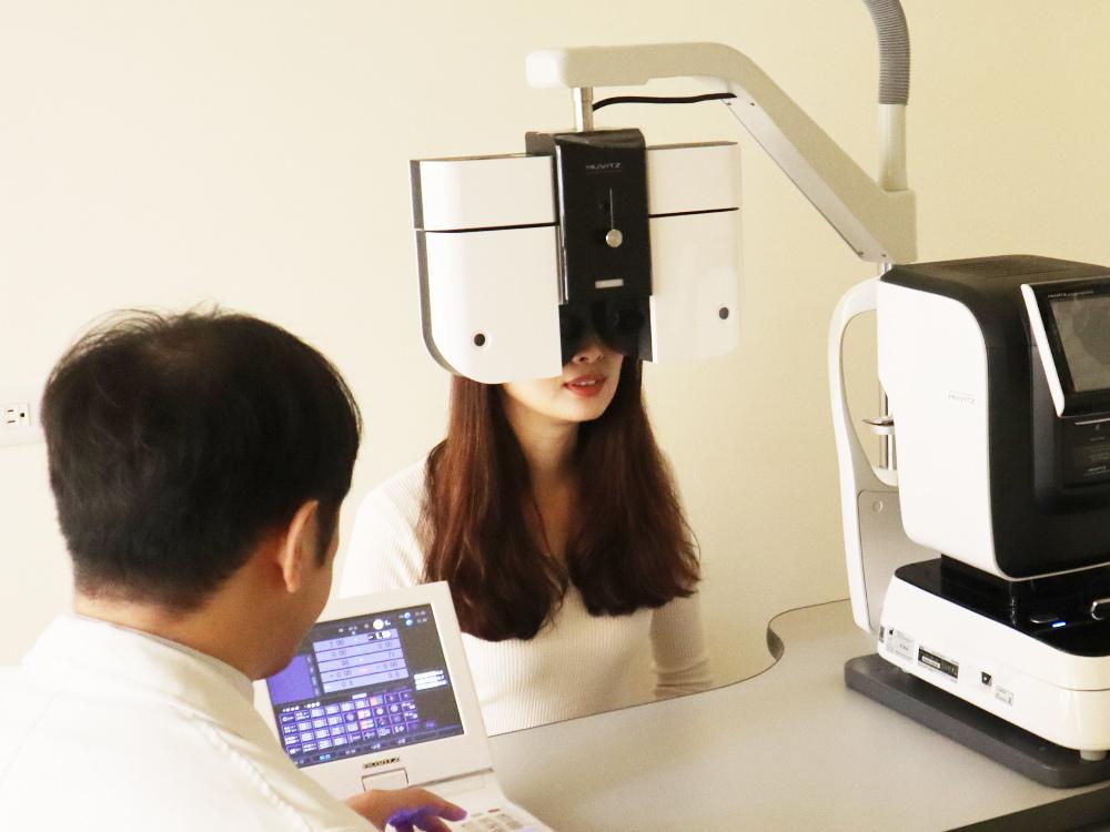 FitGlasses-視鏡空間-內湖眼鏡行推薦-湖光市場-捷運內湖站配眼鏡42.jpg