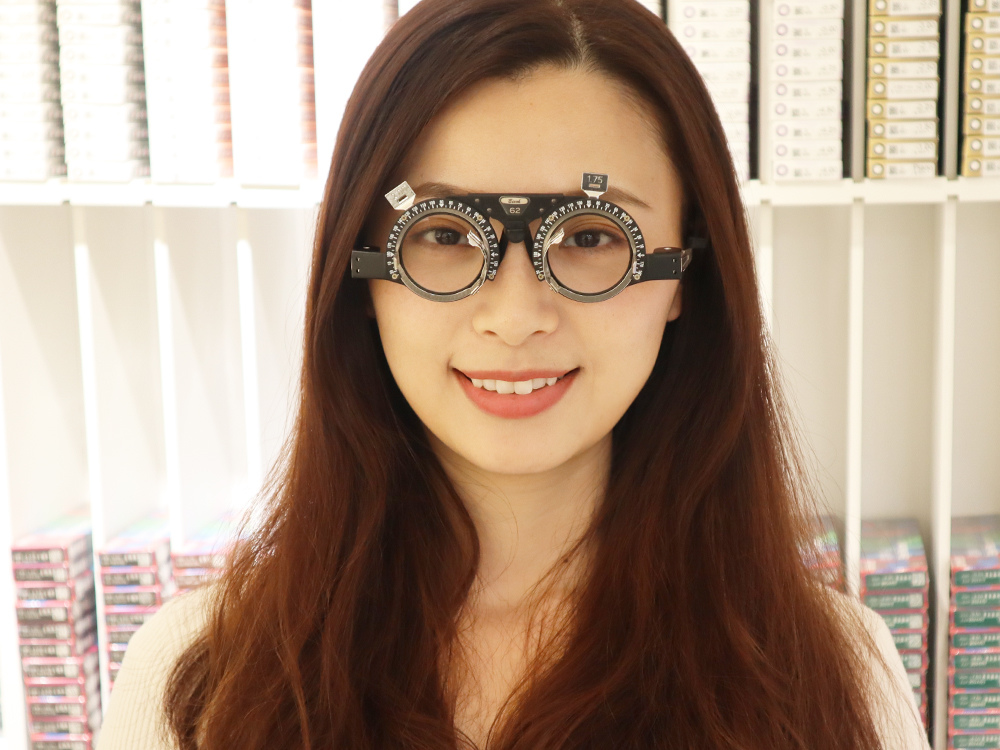 FitGlasses-視鏡空間-內湖眼鏡行推薦-湖光市場-捷運內湖站配眼鏡46.jpg