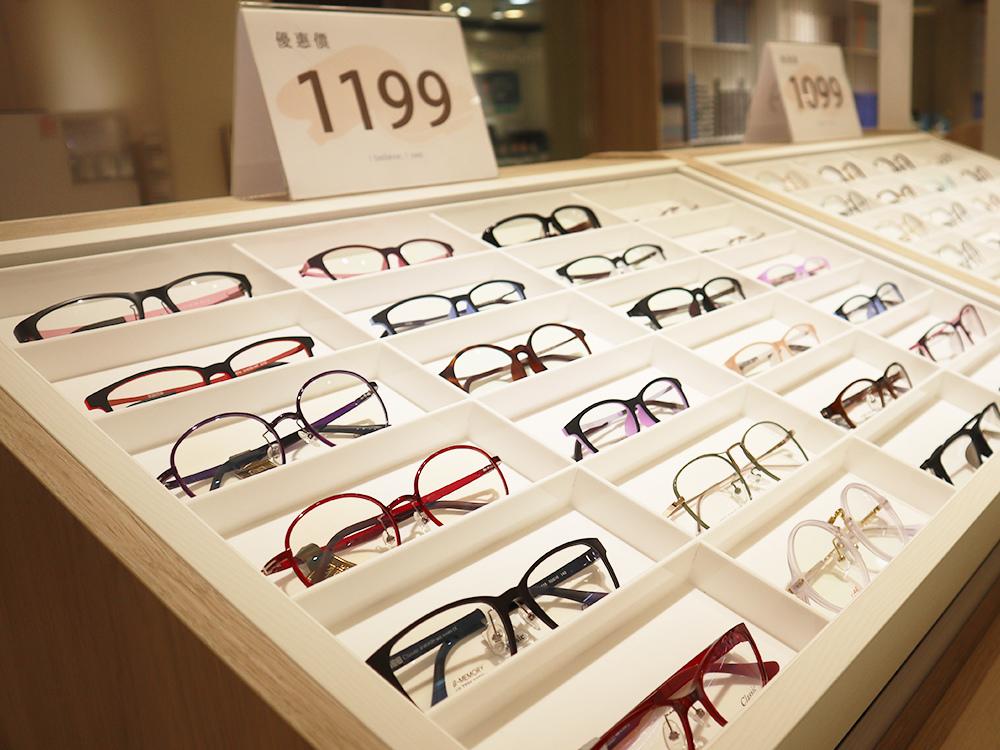 FitGlasses-視鏡空間-內湖眼鏡行推薦-湖光市場-捷運內湖站配眼鏡8.jpg