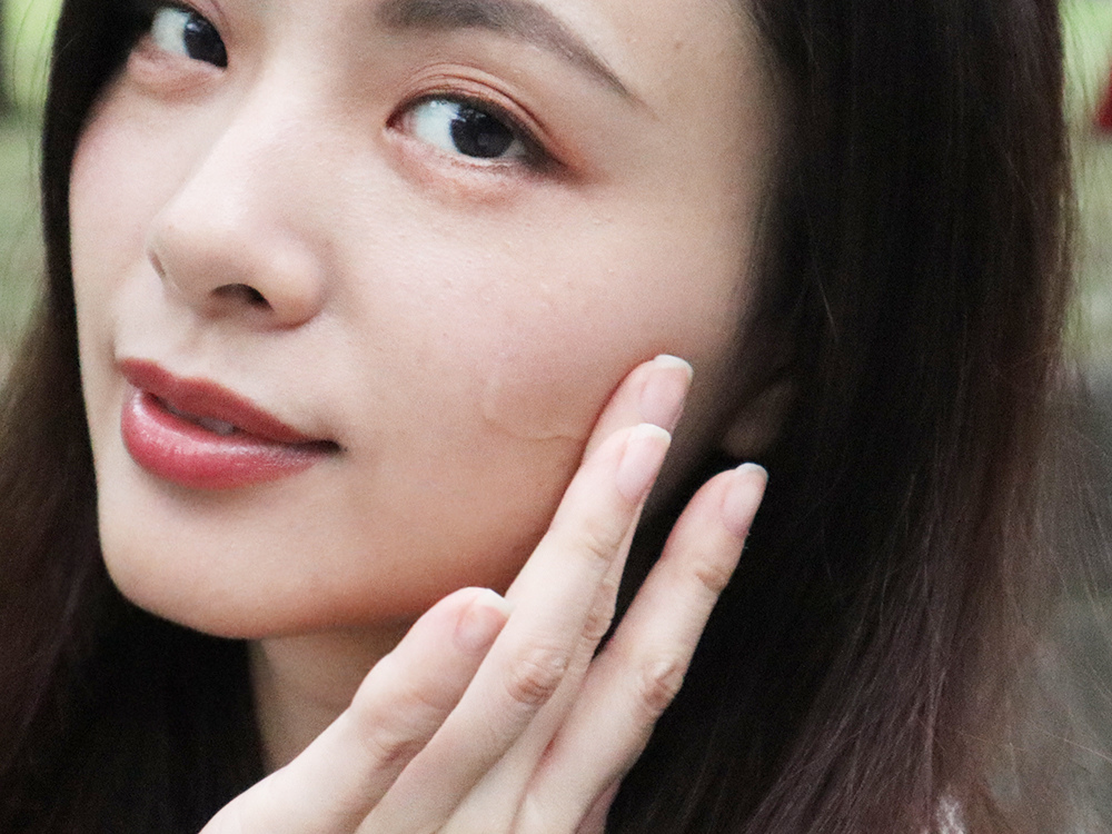 FALLA-SKINCARE-雪潔亮妍精華液好用嗎-評價-心得12.jpg