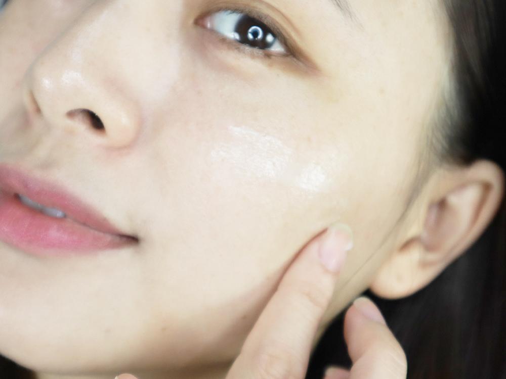cle-de-peau-Beaut肌膚之鑰-精萃光采激光晶露-貴婦保濕乳霜推薦10.jpg