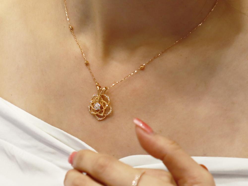 台茂GRASTYLE-時尚輕珠寶-對戒婚戒-美式17.jpg