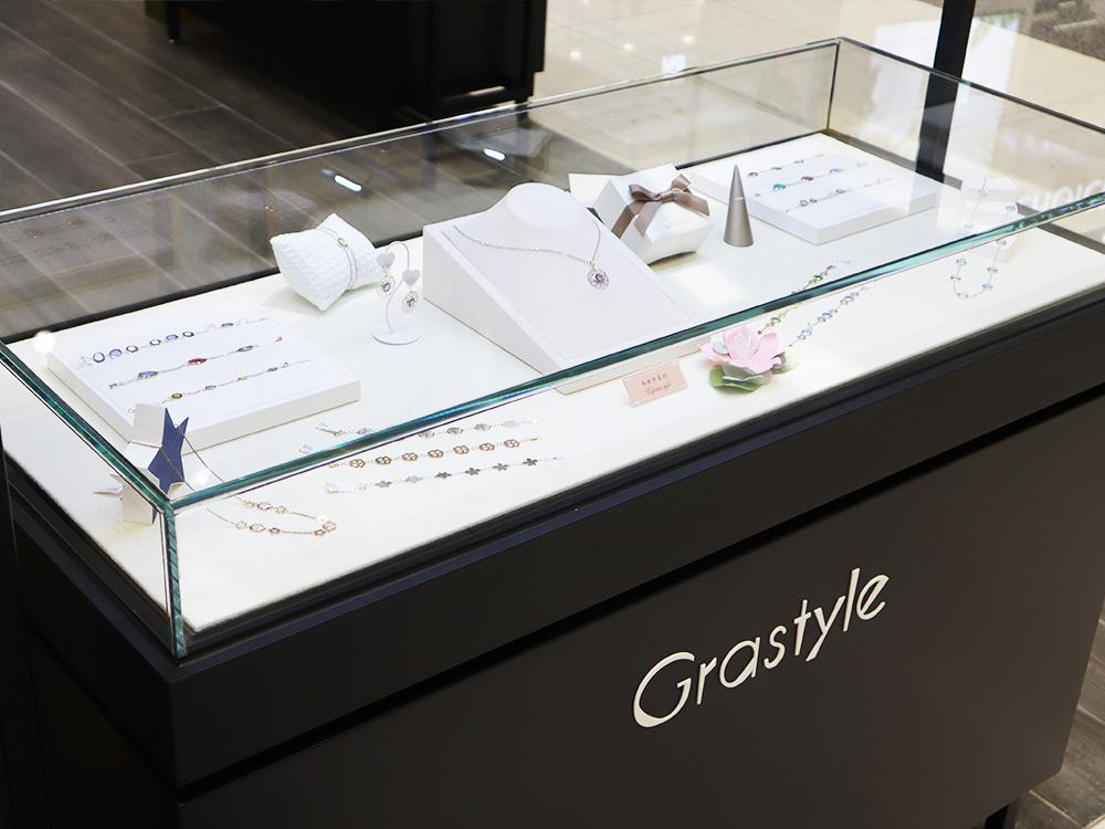 台茂GRASTYLE-時尚輕珠寶-對戒婚戒-高級珠寶歐莉寶-藍寶石紅寶石推薦5.jpg