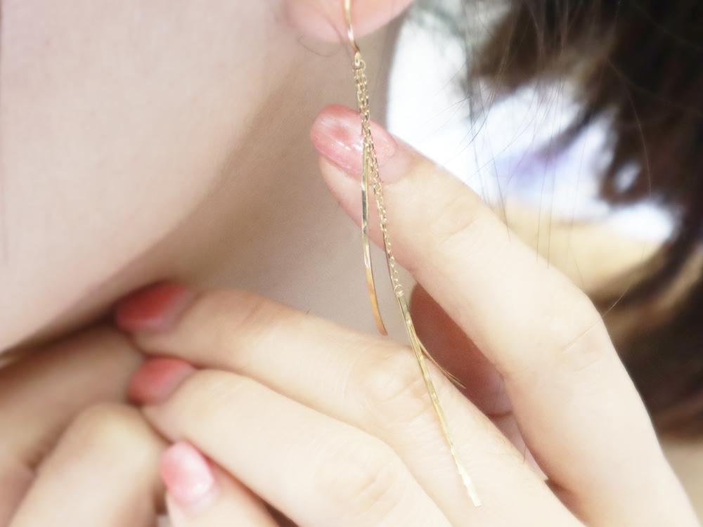 台茂GRASTYLE-時尚輕珠寶-對戒婚戒-美式16.jpg