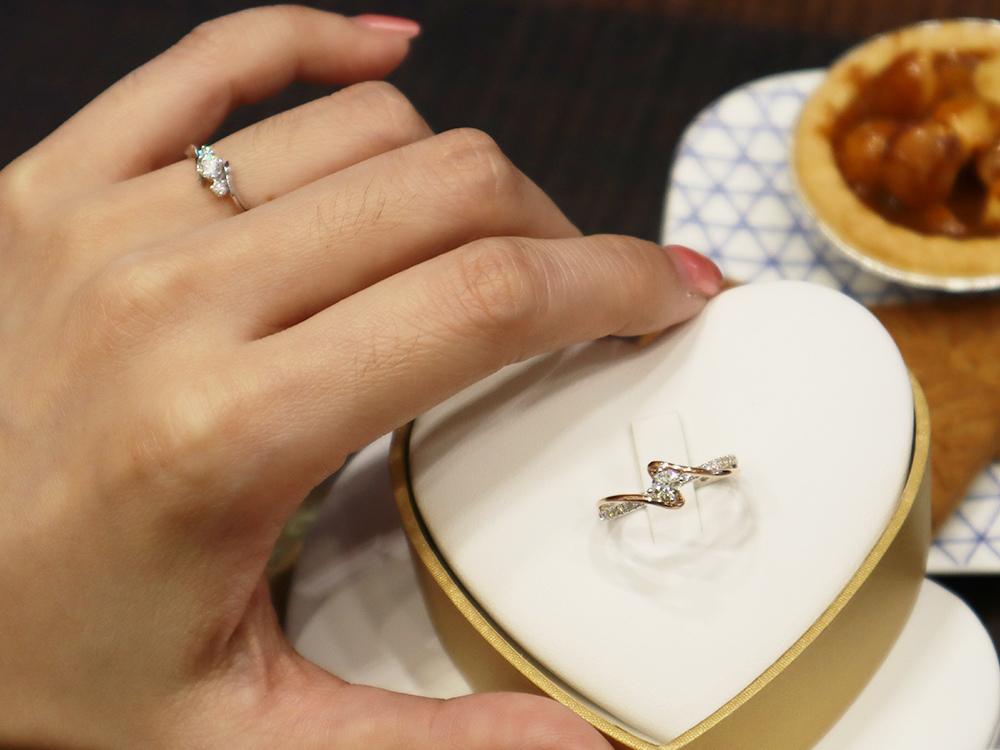台茂GRASTYLE-時尚輕珠寶-對戒婚戒-情侶甜蜜婚戒系列20.jpg
