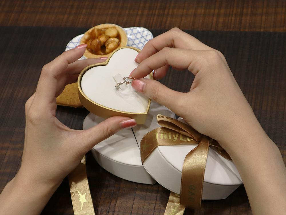 台茂GRASTYLE-時尚輕珠寶-對戒婚戒-情侶甜蜜婚戒系列21.jpg