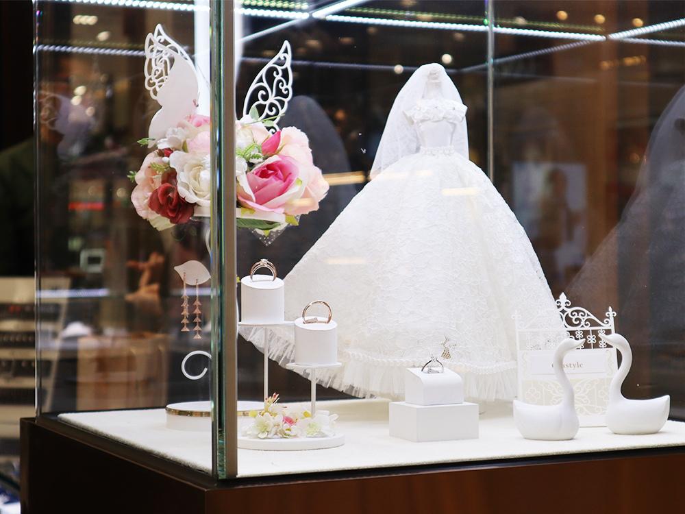 台茂GRASTYLE-時尚輕珠寶-對戒婚戒-高級珠寶歐莉寶-藍寶石紅寶石推薦4.jpg