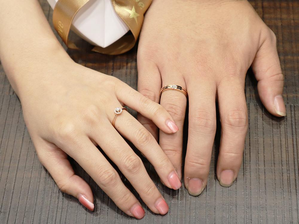 台茂GRASTYLE-時尚輕珠寶-對戒婚戒-情侶甜蜜婚戒系列23.jpg