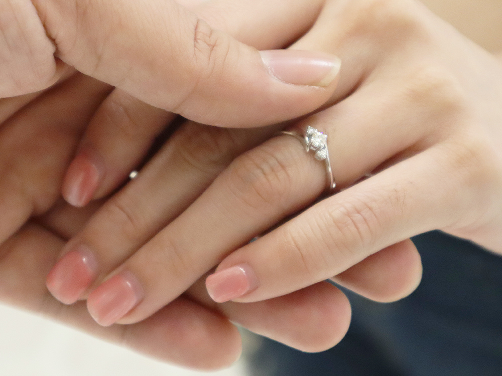 台茂GRASTYLE-時尚輕珠寶-對戒婚戒-情侶甜蜜婚戒系列22.jpg