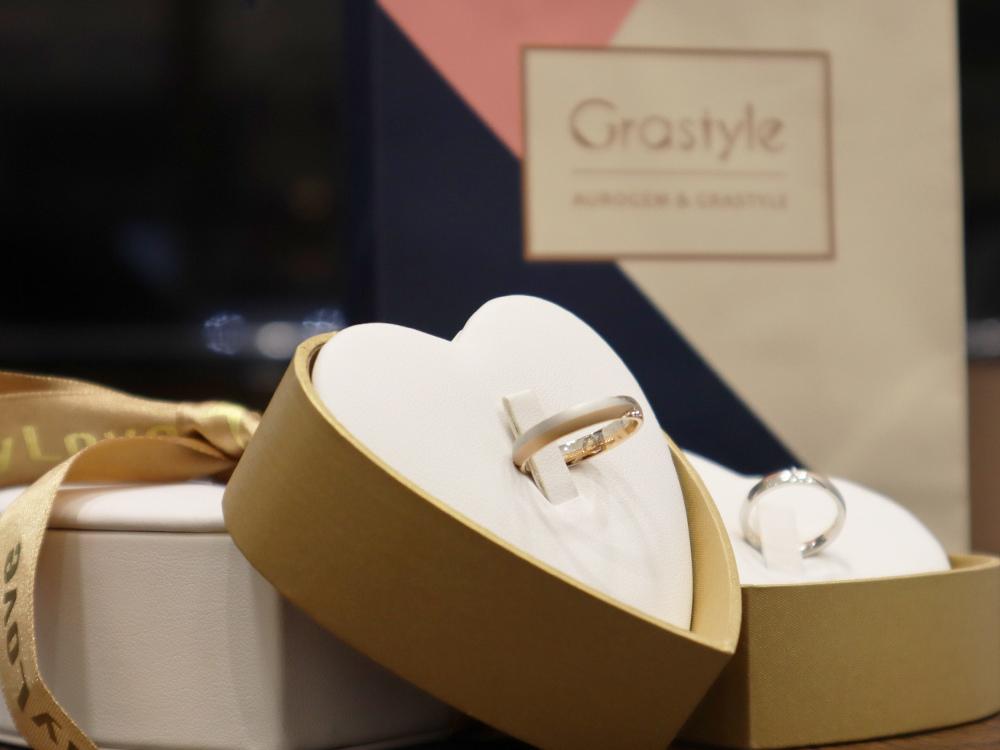 台茂GRASTYLE-時尚輕珠寶-對戒婚戒-情侶甜蜜婚戒系列24.jpg
