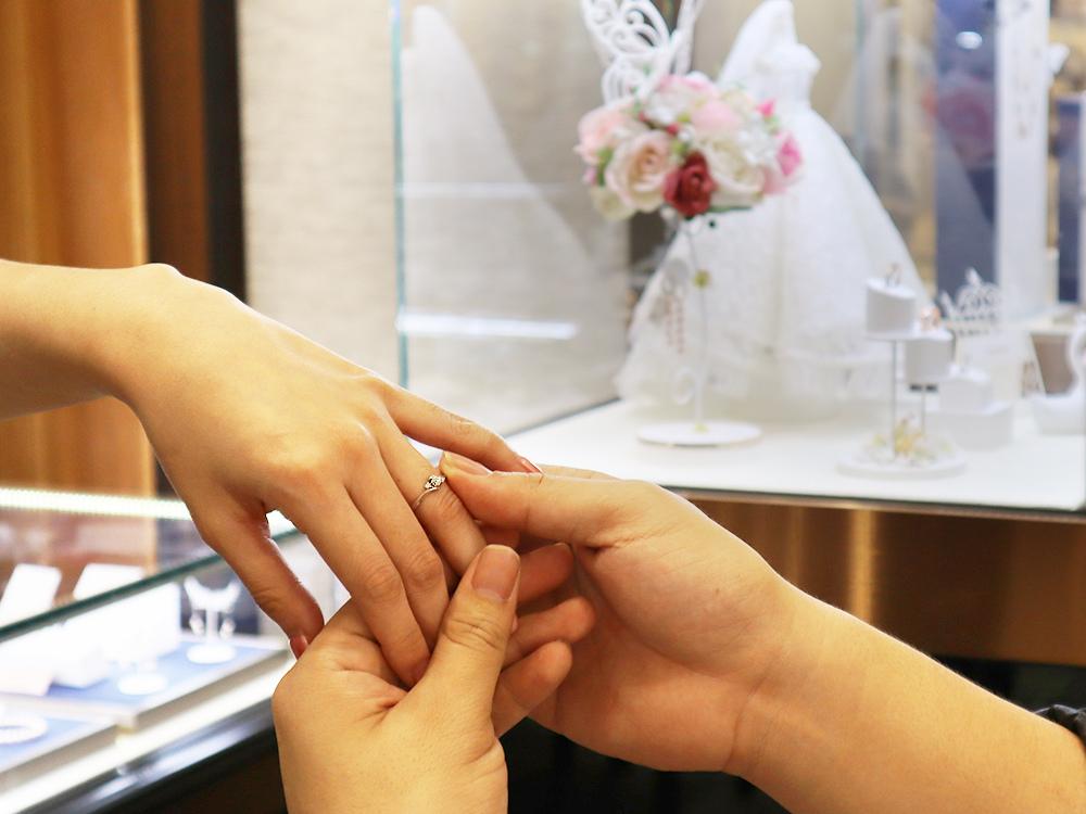 台茂GRASTYLE-時尚輕珠寶-對戒婚戒-情侶甜蜜婚戒系列25.jpg