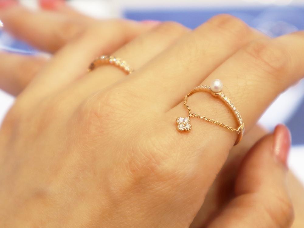 台茂GRASTYLE-時尚輕珠寶-對戒婚戒-新亞洲系列9.jpg