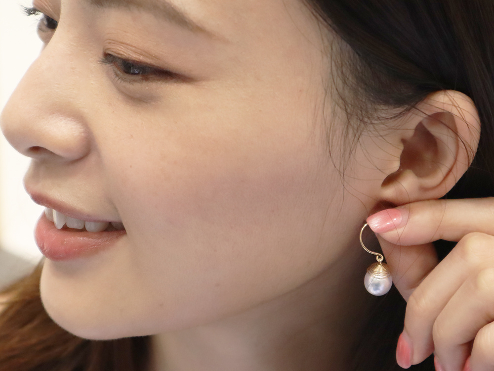 台茂GRASTYLE-時尚輕珠寶-對戒婚戒-新亞洲系列11.jpg