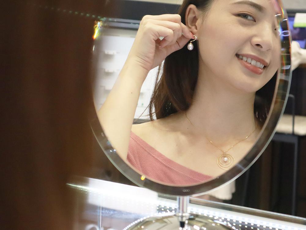 台茂GRASTYLE-時尚輕珠寶-對戒婚戒-新亞洲系列12.jpg