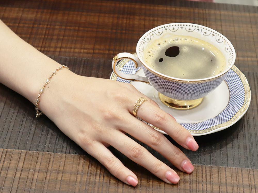 台茂GRASTYLE-時尚輕珠寶-對戒婚戒-新亞洲系列18.jpg
