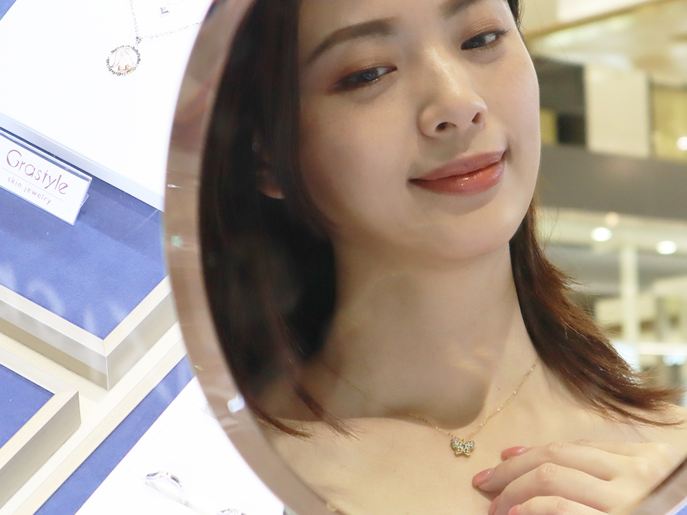 台茂GRASTYLE-時尚輕珠寶-對戒婚戒-新亞洲系列17.jpg