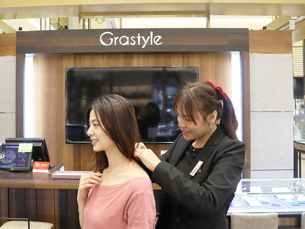 台茂GRASTYLE-時尚輕珠寶-對戒婚戒-新亞洲系列14.jpg