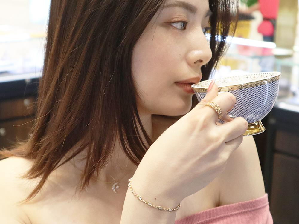 台茂GRASTYLE-時尚輕珠寶-對戒婚戒-新亞洲系列19.jpg