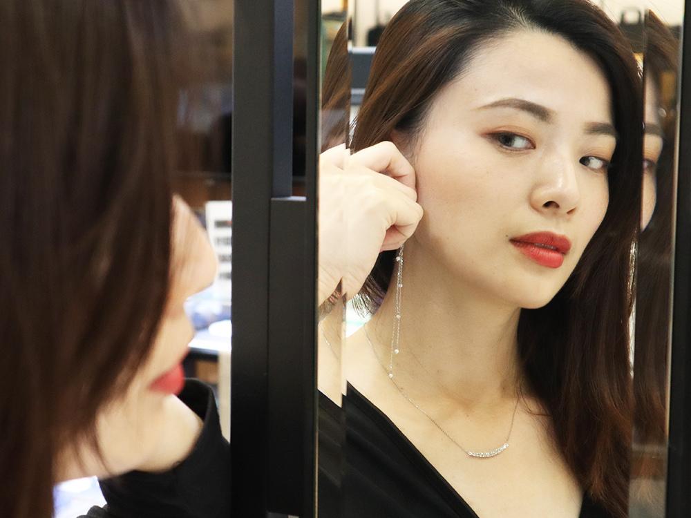 台茂GRASTYLE-時尚輕珠寶-對戒婚戒-獨立系列23.jpg