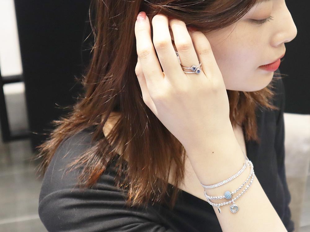 台茂GRASTYLE-時尚輕珠寶-對戒婚戒-獨立系列22.jpg
