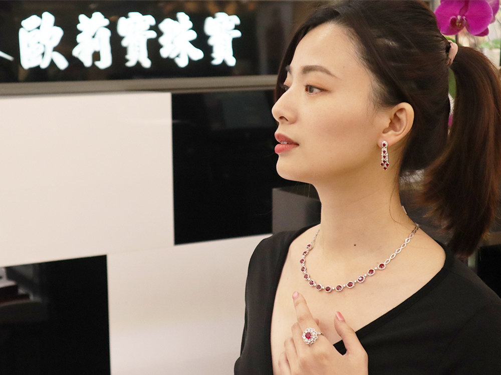台茂高級珠寶歐莉寶-藍寶石紅寶石推薦5.jpg