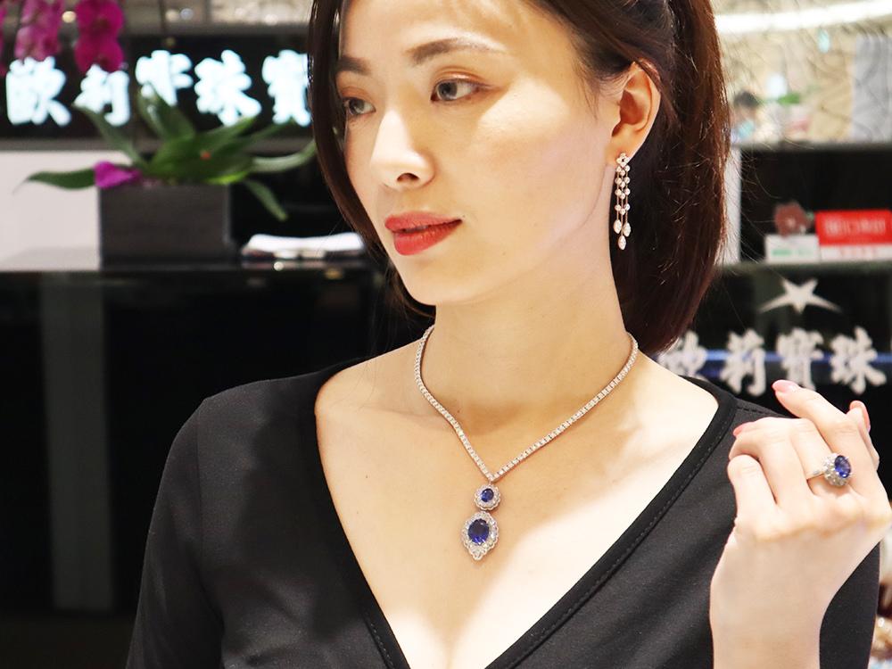 台茂高級珠寶歐莉寶-藍寶石紅寶石推薦4.jpg