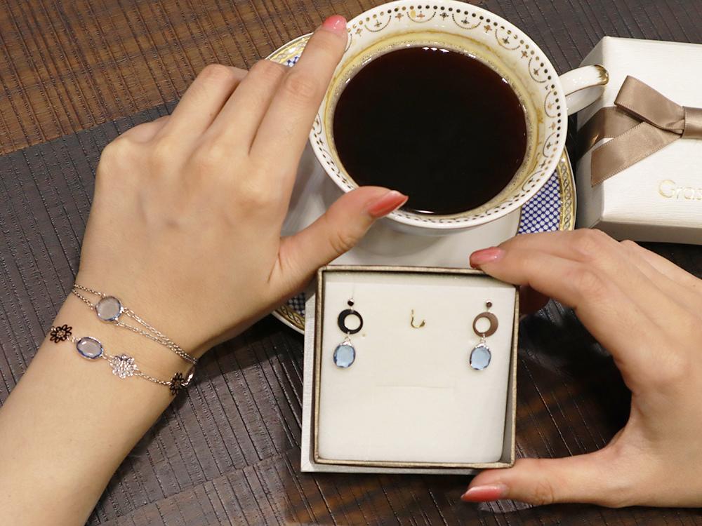 台茂GRASTYLE-時尚輕珠寶-對戒婚戒-西班亞系列14.jpg