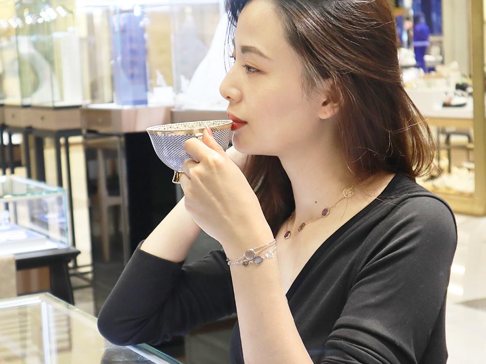 台茂GRASTYLE-時尚輕珠寶-對戒婚戒-西班牙系列23.jpg