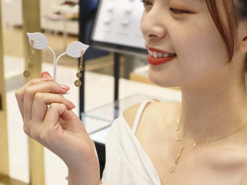 台茂GRASTYLE-時尚輕珠寶-對戒婚戒-美式8.jpg