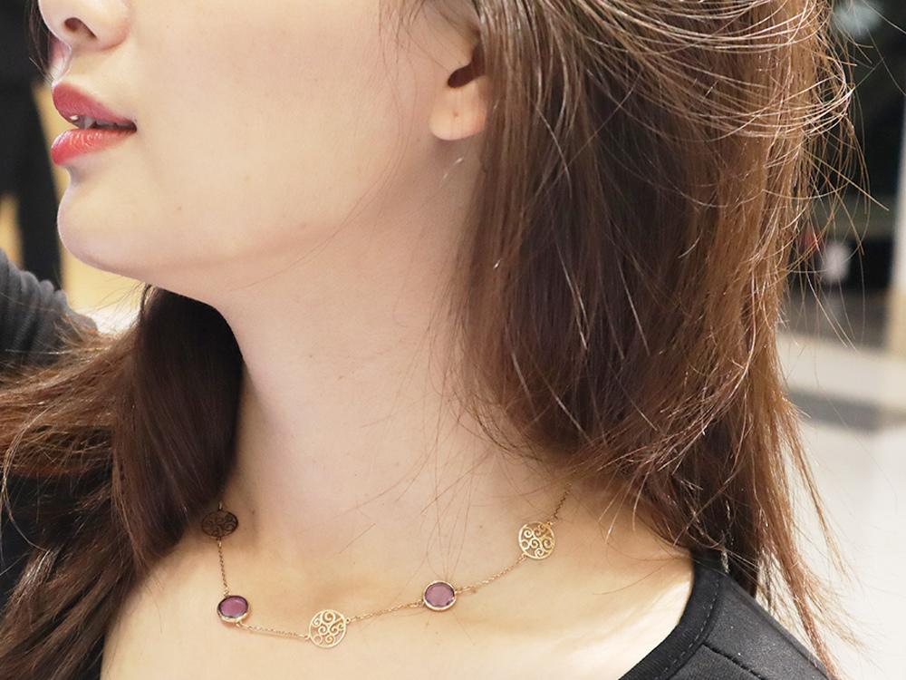 台茂GRASTYLE-時尚輕珠寶-對戒婚戒-西班牙系列24.jpg