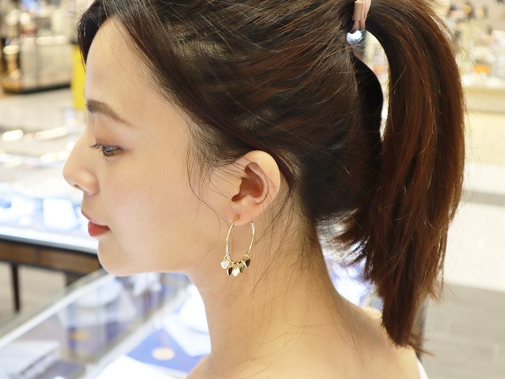 台茂GRASTYLE-時尚輕珠寶-對戒婚戒-美式12.jpg