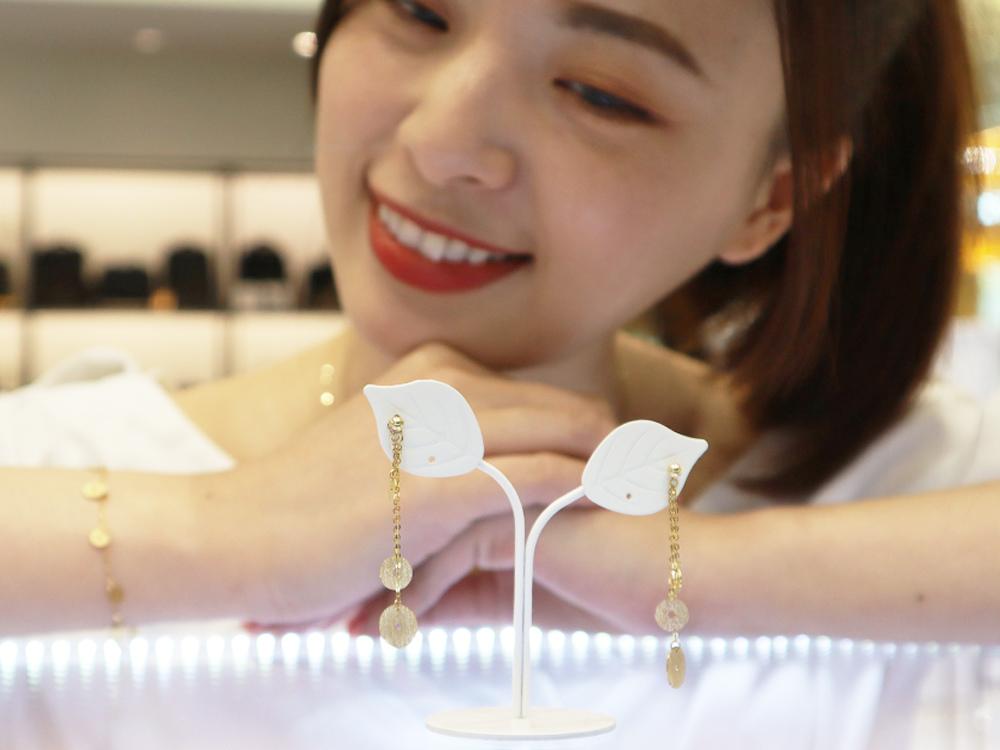 台茂GRASTYLE-時尚輕珠寶-對戒婚戒-美式10.jpg