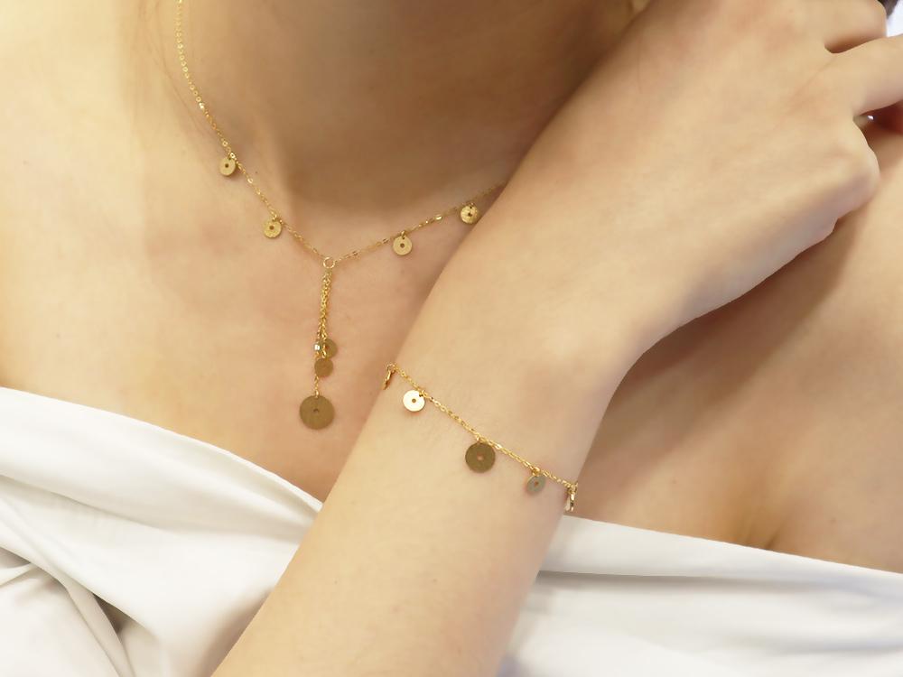 台茂GRASTYLE-時尚輕珠寶-對戒婚戒-美式9.jpg